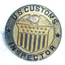 Military Badges Breast Insignia USAMM