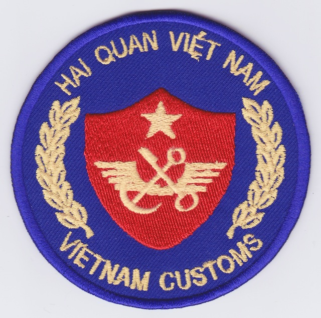 VN_001_Shoulder_Patch_new_Style