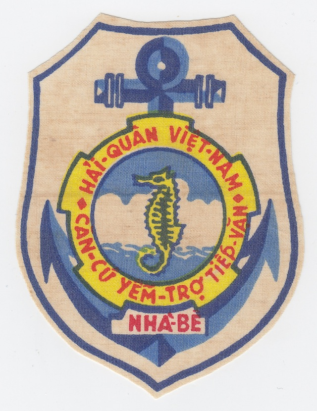 VN_002_Hai_Quan_Customs_Base_Logistic_Supported