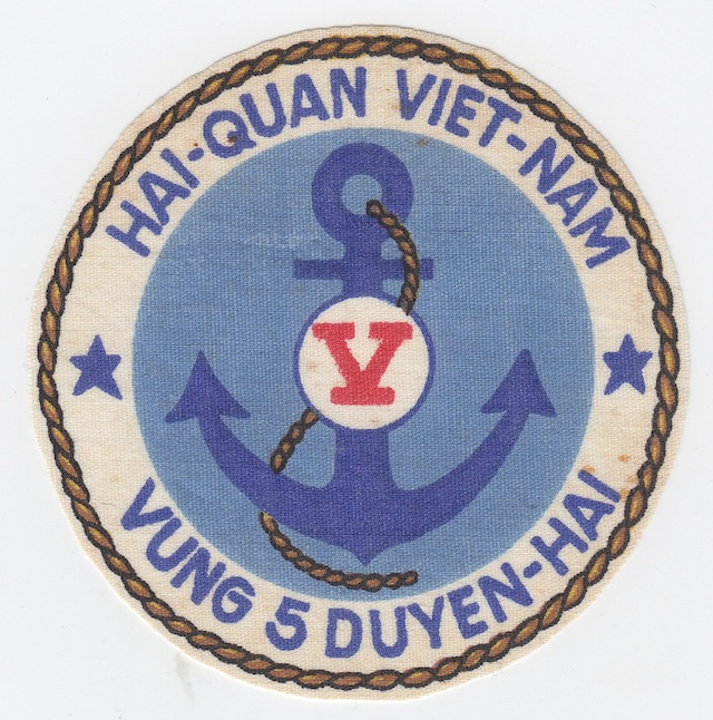 VN_004_Hai_Quan_5th_Marine_Customs_Unit