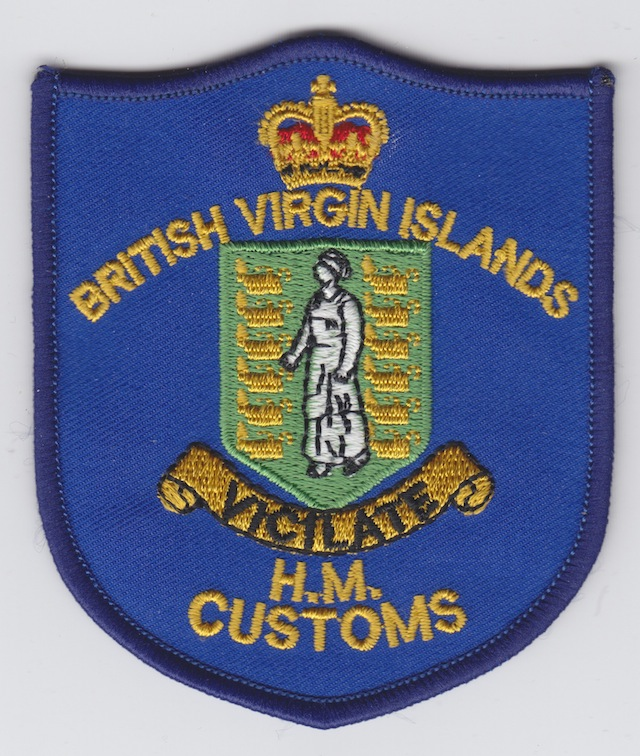 VG_001_British_Virgin_Islands_HM_Customs_current_Style