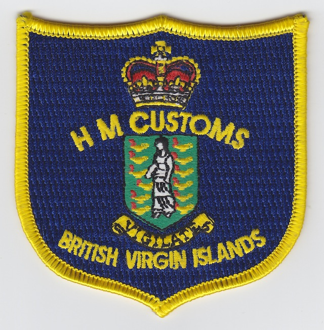 VG_002_British_Virgin_Islands_HM_Customs_old_Style