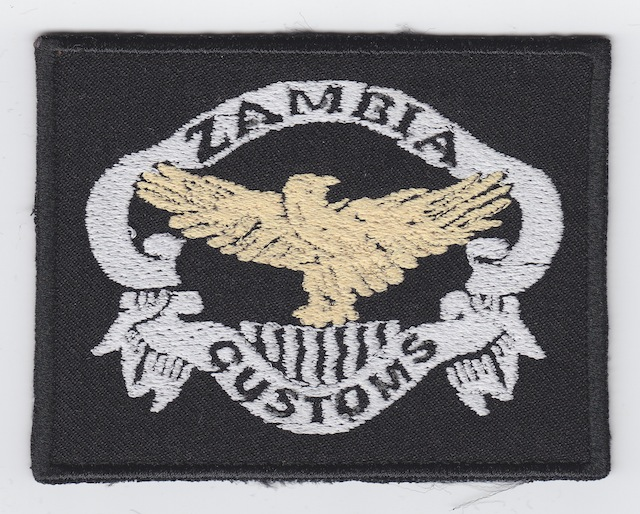 ZM_001_Zambia_Customs_Social_Patch