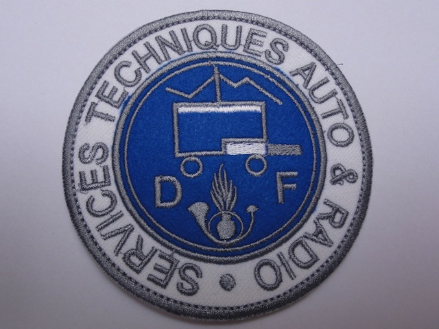 france services techniques thaylander